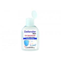 Defender Mani GEL